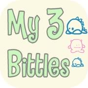 My Three Bittles