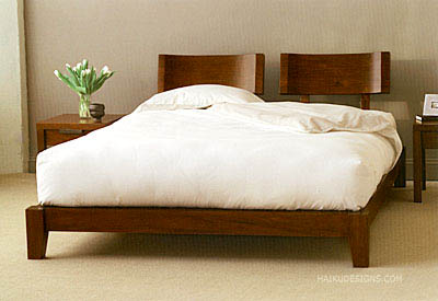 edo furniture and edo beds
