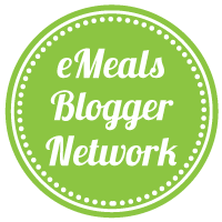 Make Time For Family - eMeals Blog